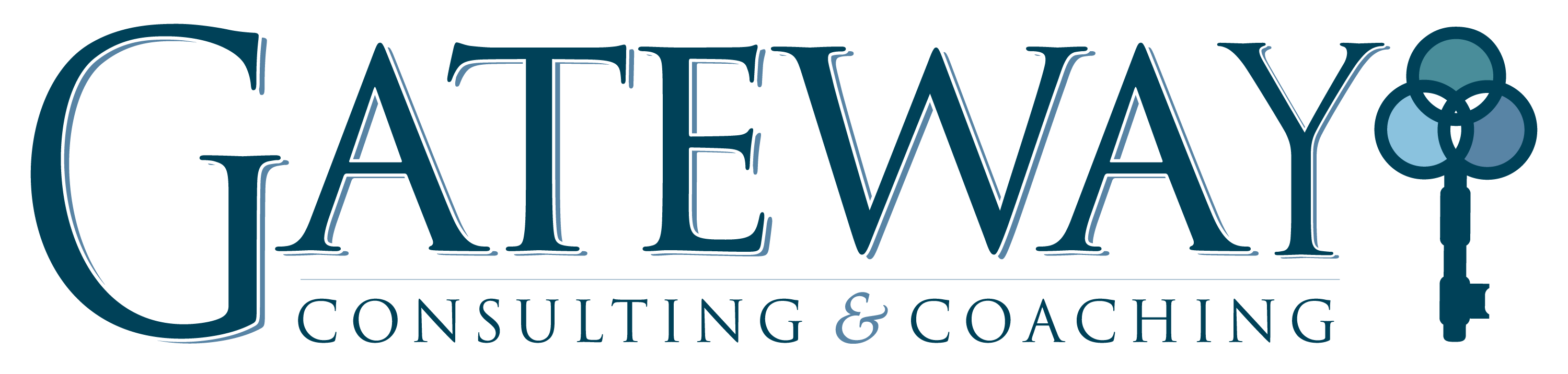 Gateway Consulting and Coaching